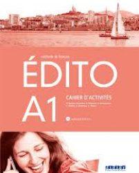 EDITO A1 C