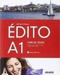 EDITO A1 L