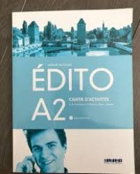 EDITO A2 C