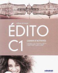 EDITO C1 C