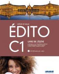 EDITO C1 L