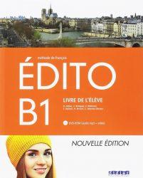 Francés.NIB1