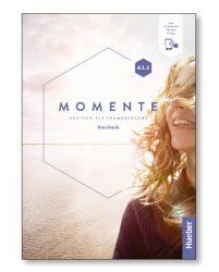 Momente A1.1 KB