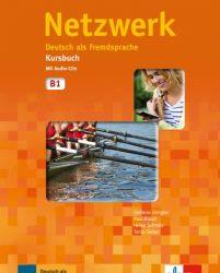 Netzwerk B1 Kursbuch