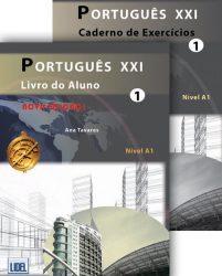 Portugués.NB1